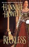 Reckless (Highland Brides 3)