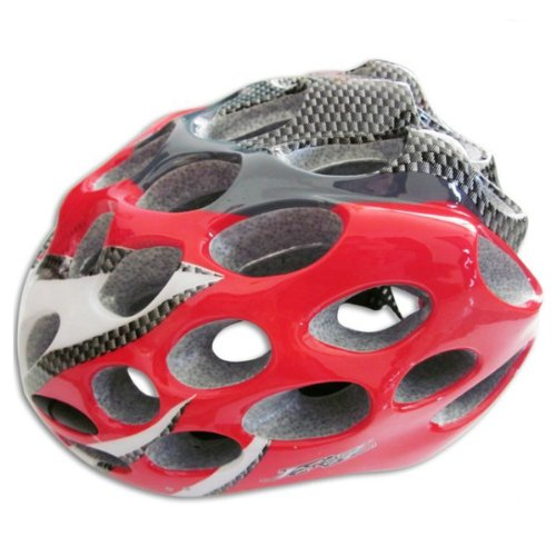 JSZ EPS Outdoor Mtb/Road Bicycle cellula Helmet with 39 Vents
