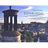 Edinburghby Mark Denton