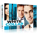 White Collar - The Complete Series