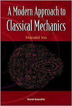 Best undergraduate classical mechanics book