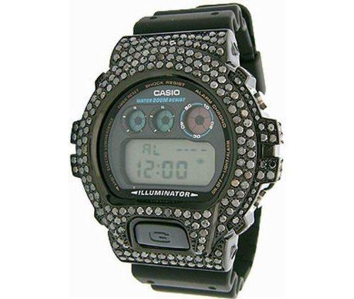JOE RODEO 0114MW4CGFN - Reloj para hombres