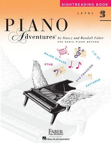 Hal Leonard Music Publications