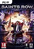 Cheapest Saints Row IV (PC) on PC