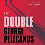 The Double: Spero Lucas | George P. Pelecanos