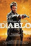 Image de Diablo [Blu-ray]