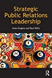 img - for Strategic Public Relations Leadership book / textbook / text book