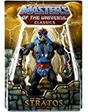 Masters of the Universe Classics - STRATOS