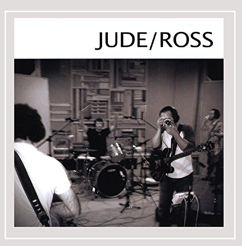 Jude/Ross - Jude/Ross