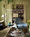 Book - Designers at Home: Personal Reflections on Stylish Living