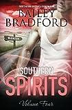 Southern Spirits: Vol 4