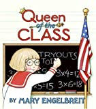 Queen of the Class (Ann Estelle Stories) (0060081805) by Engelbreit, Mary