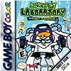 Dexter's Laboratory: Robot Rampage
