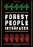 img - for Forest-People Interfaces: Understanding Community Forestry and Biocultural Diversity book / textbook / text book