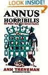 Annus Horribilis: The Worst Year in B...