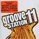 Groove Station 11