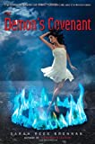 The Demon's Covenant (Demon's Lexicon Trilogy) Sarah Rees Brennan