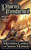 img - for The Phoenix Transformed (Enduring Flame, Book 3) (The Enduring Flame) book / textbook / text book