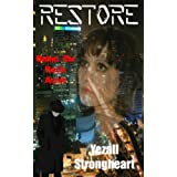 Restore Bring &#39;em Back Alive