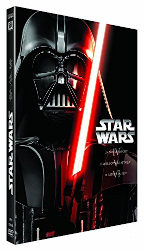 star-wars-la-trilogie-edition-simple