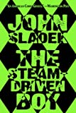 The Steam-Driven Boy (0809550962) by Sladek, John