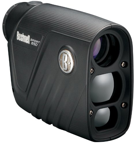 Save 30% or More on Top Selling Laser Rangefinders