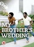 My Brother's Wedding [DVD]