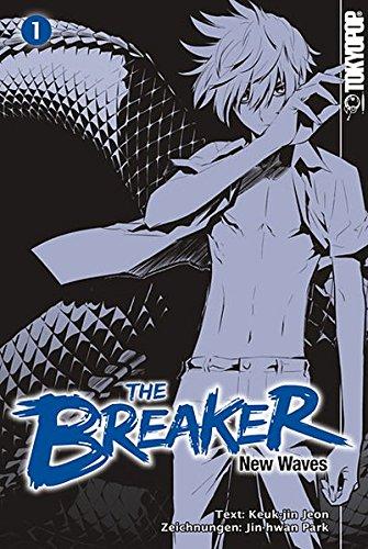 the-breaker-new-waves-01