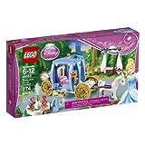 BooTool(TM) LEGO Disney Princess 41053 Cinderella's Dream Carriage