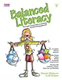 img - for Balanced Literacy Through Cooperative Learning & Active Engagement Grade 5 by Sharon Skidmore Published by Kagan Cooperative Learning (2008) Paperback book / textbook / text book