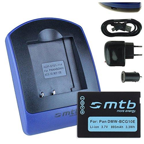 batteria-caricabatteria-usb-auto-corrente-per-panasonic-lumix-dmw-bcg10e-leica-bp-dc7-v-lista