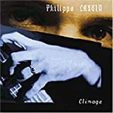 Climage by Philippe CAUVIN [Music CD]