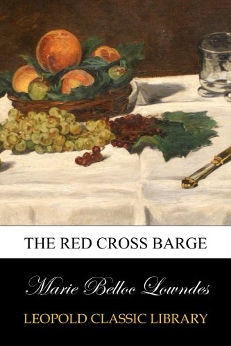 the-red-cross-barge