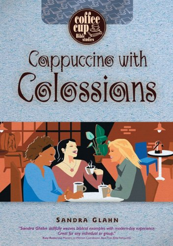 cappuccino-with-colossians-coffee-cup-bible-studies