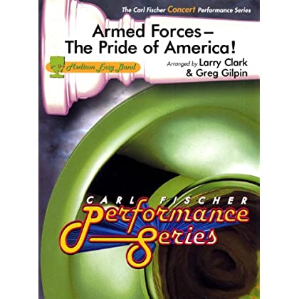 Armed Forces: The Pride Of America! Coupon 2015