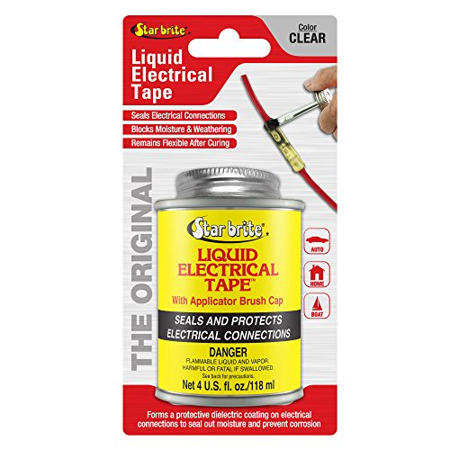 star-brite-liquid-electrical-tape-let-clear-4-oz-can