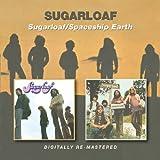 Sugarloaf -  Sugarloaf/Space Ship Earth