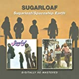 Sugarloaf/Spaceship Earth ~ Sugarloaf