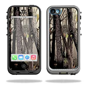 Find great deals on eBay for LifeProof iphone 5 case. Shop with confidence.