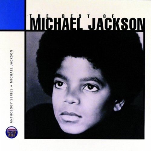 Michael Jackson - Michael Jackson - Greatest hits - Zortam Music