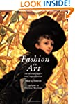 Fashion in Art: The Second Empire and...