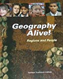 Geography Alive!