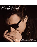 Mark Ford-With The Robben Ford Band
