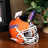NCAA Florida Gators Helmet Desk Caddy at Amazon.com