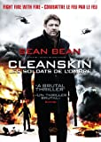 Cleanskin (Blu-Ray/DVD Combo) / Les soldats de l'ombre (Blu-ray/Combo)  (Bilingual)