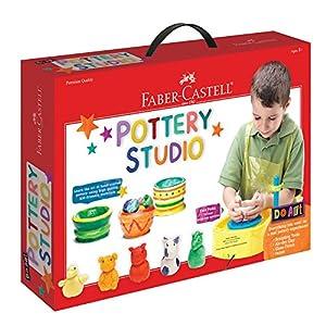 Do Art - Pottery Studio