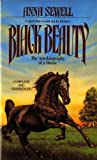 Black Beauty: The Autobiography of a Horse (0812504283) by Anna Sewell