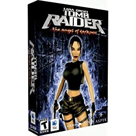 Tomb_Raider:_The_Angel_Of_Darkness_