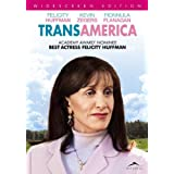 Transamerica (Widescreen Edition) (Bilingual)by Felicity Huffman