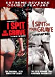 I Spit on Your Grave 2 Pk